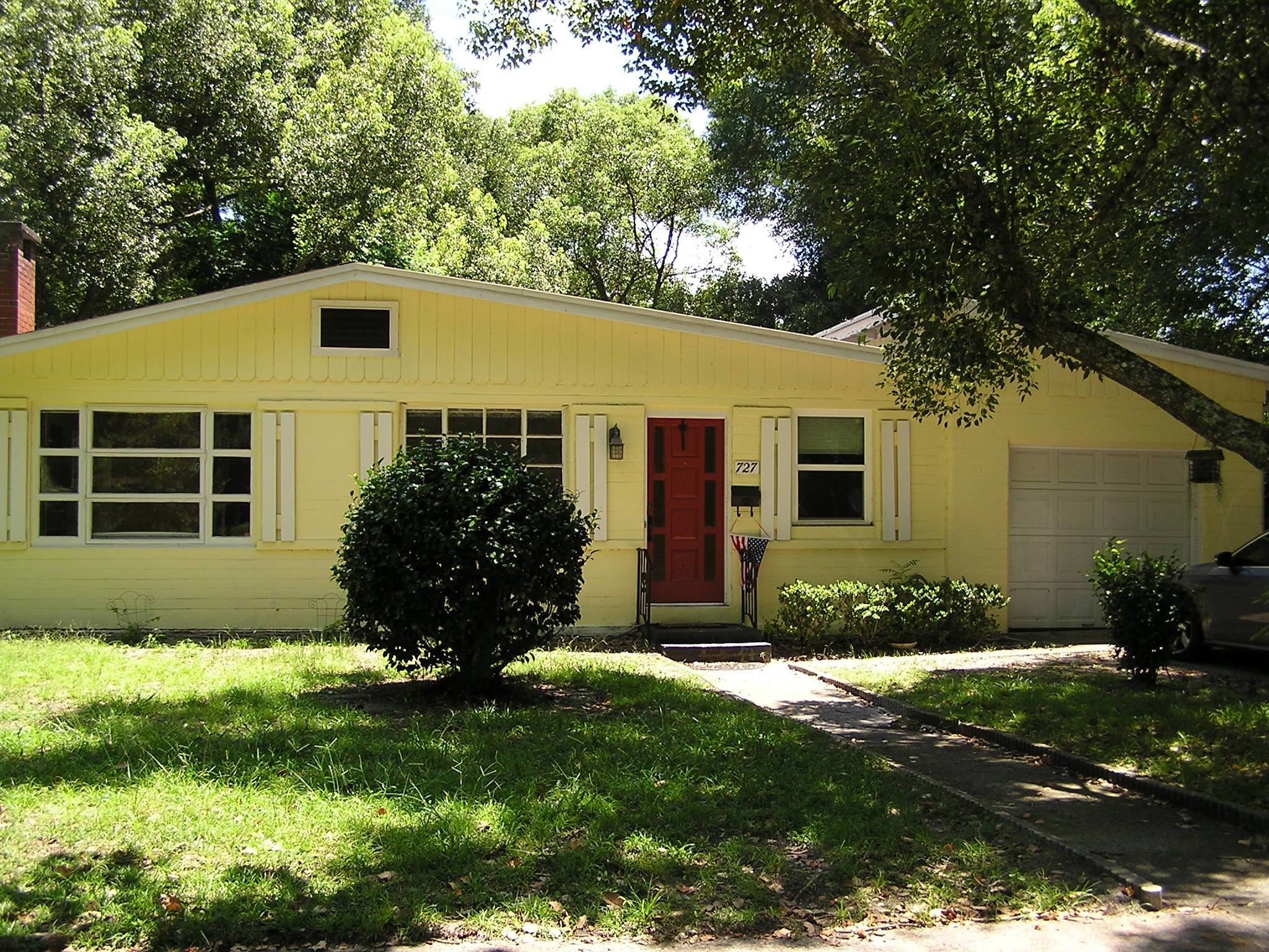 Best Deland Houses For Rent In Deland Homes For Rent Florida With Pictures