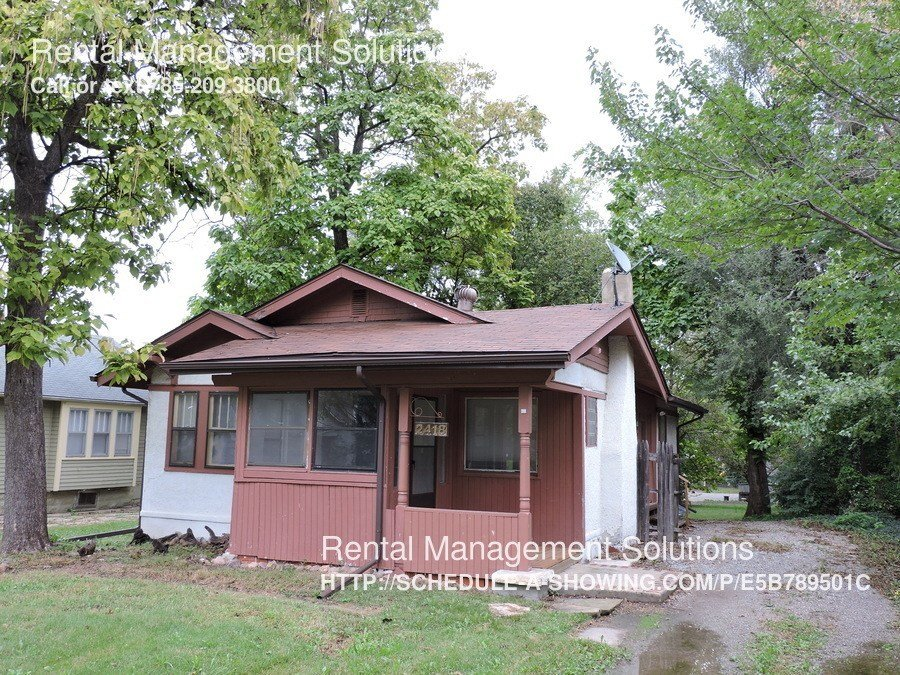 Best Topeka Houses For Rent In Topeka Kansas Rental Homes With Pictures
