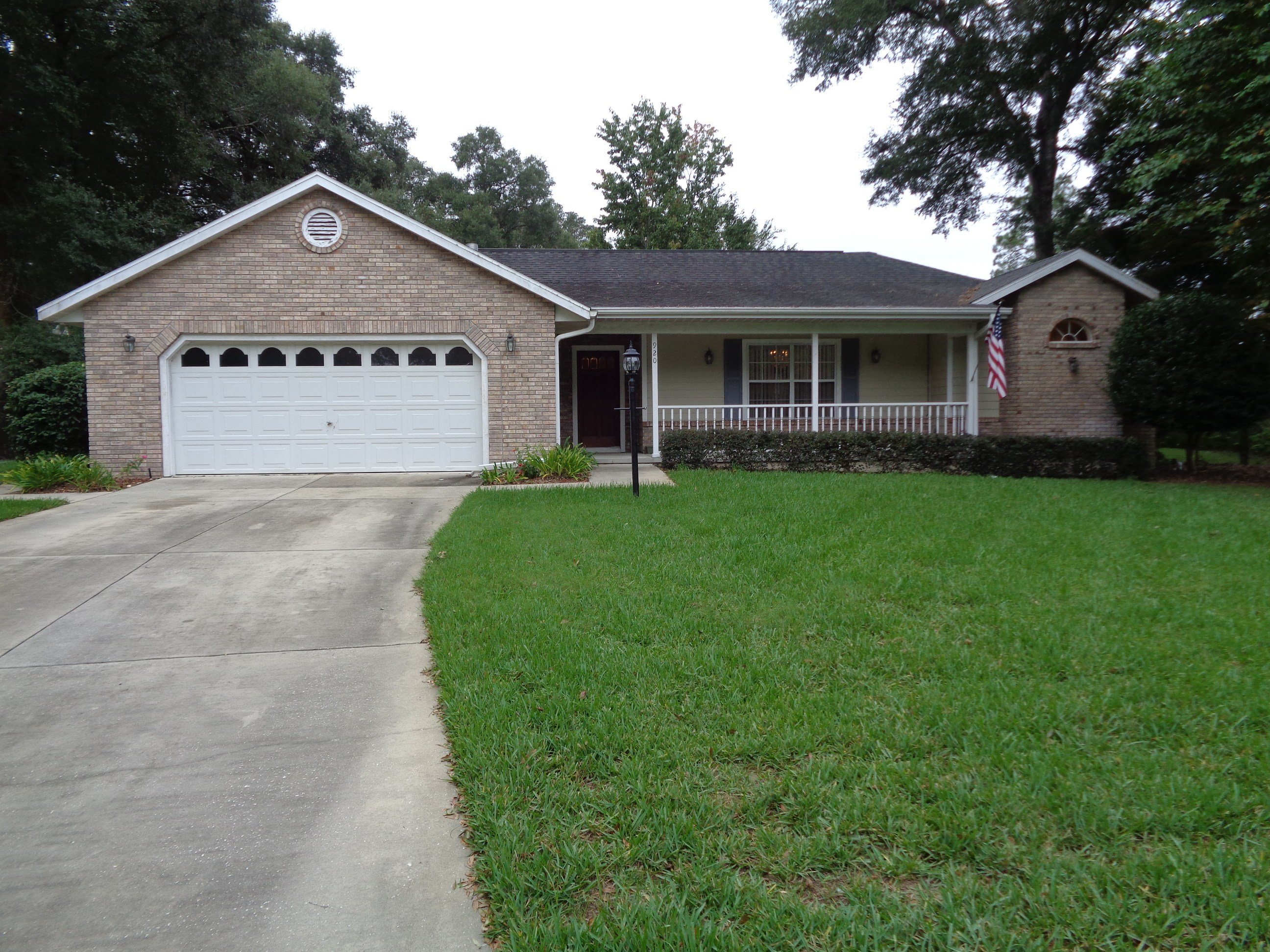 Best Ocala Houses For Rent In Ocala Florida Rental Homes With Pictures