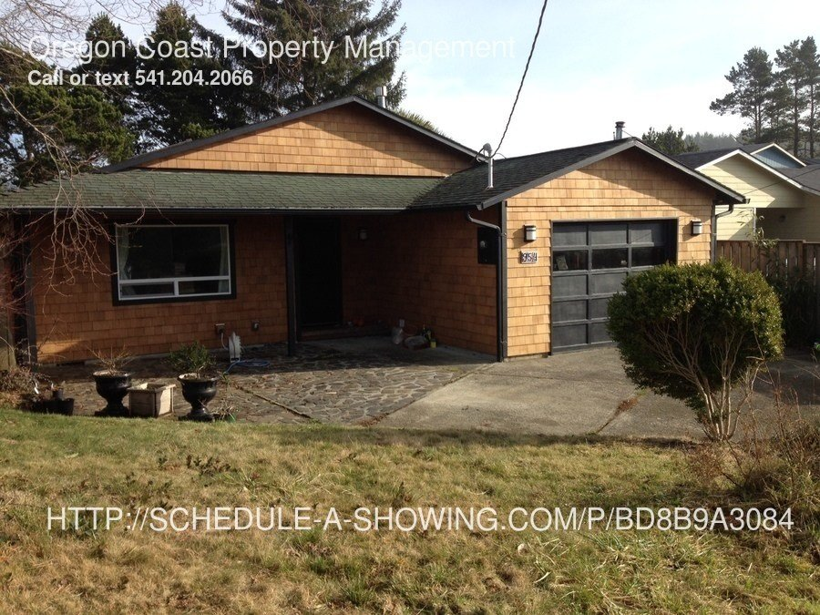 Best Lincoln City Houses For Rent In Lincoln City Homes For With Pictures
