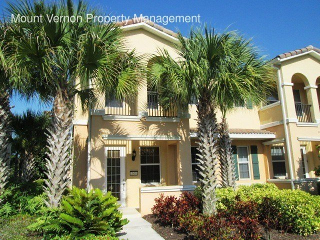 Best Sarasota Townhouses For Rent In Sarasota Townhouse Rentals With Pictures