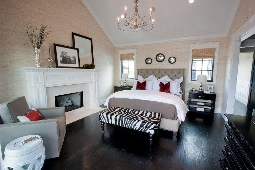 Best 12 Zebra Bedroom Décor Themes Ideas Designs Pictures With Pictures