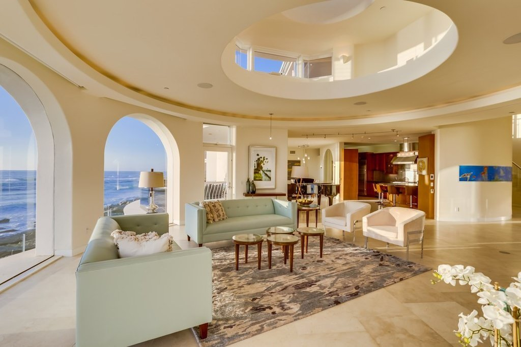 Best 20 Mansion Living Rooms Combed Through 100 S Of Mansions With Pictures