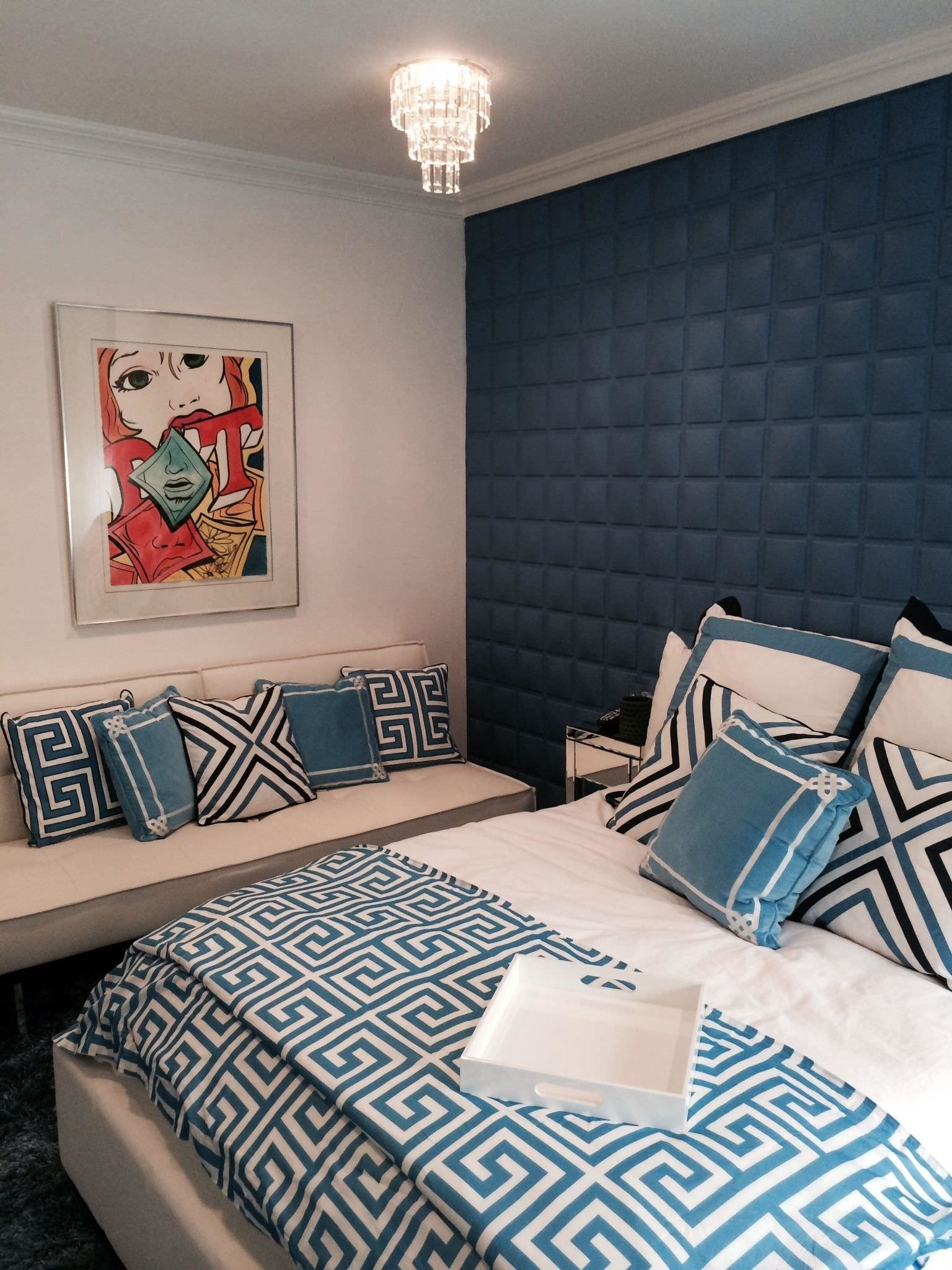 Best 37 Clever Small Master Bedroom Ideas Photos With Pictures