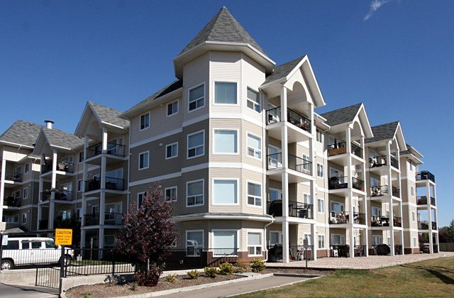 Best Edmonton Rentals Providence Apartments Belmont With Pictures