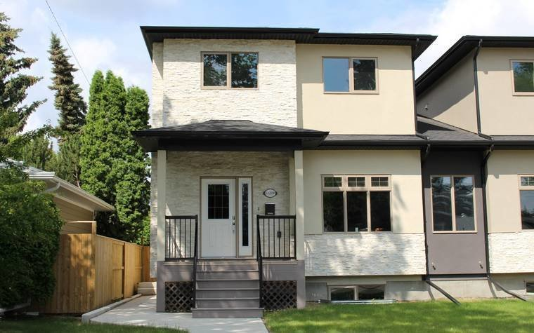Best Saskatoon Houses For Rent Saskatoon House Rental Listings Page 1 With Pictures