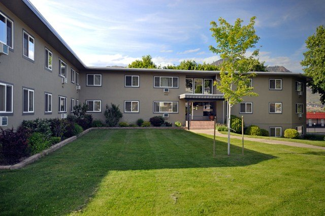 Best British Columbia Apartments And Houses For Rent British Columbia Rental Listings With Pictures
