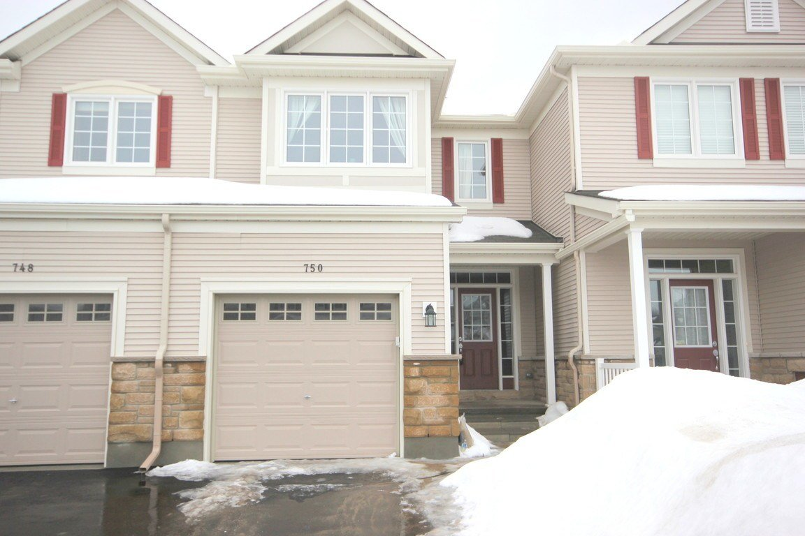 Best Kanata Apartments And Houses For Rent Kanata Rental With Pictures