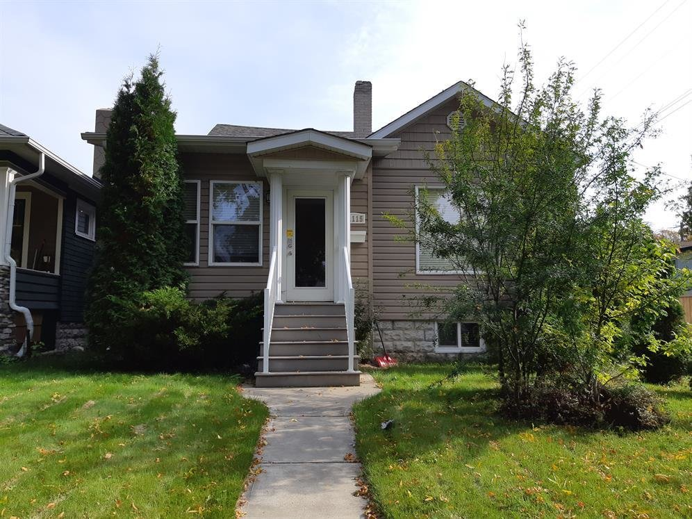 Best Edmonton Houses For Rent Edmonton House Rental Listings With Pictures