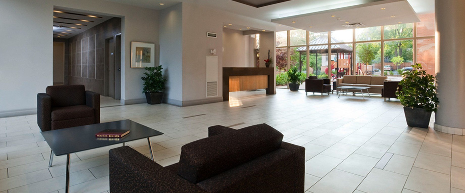 Best Brampton Apartments And Houses For Rent Brampton Rental With Pictures