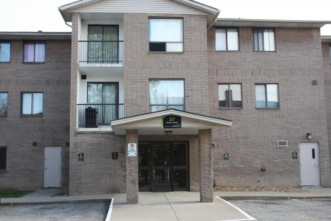 Best St Catharines Apartment Photos And Files Gallery With Pictures
