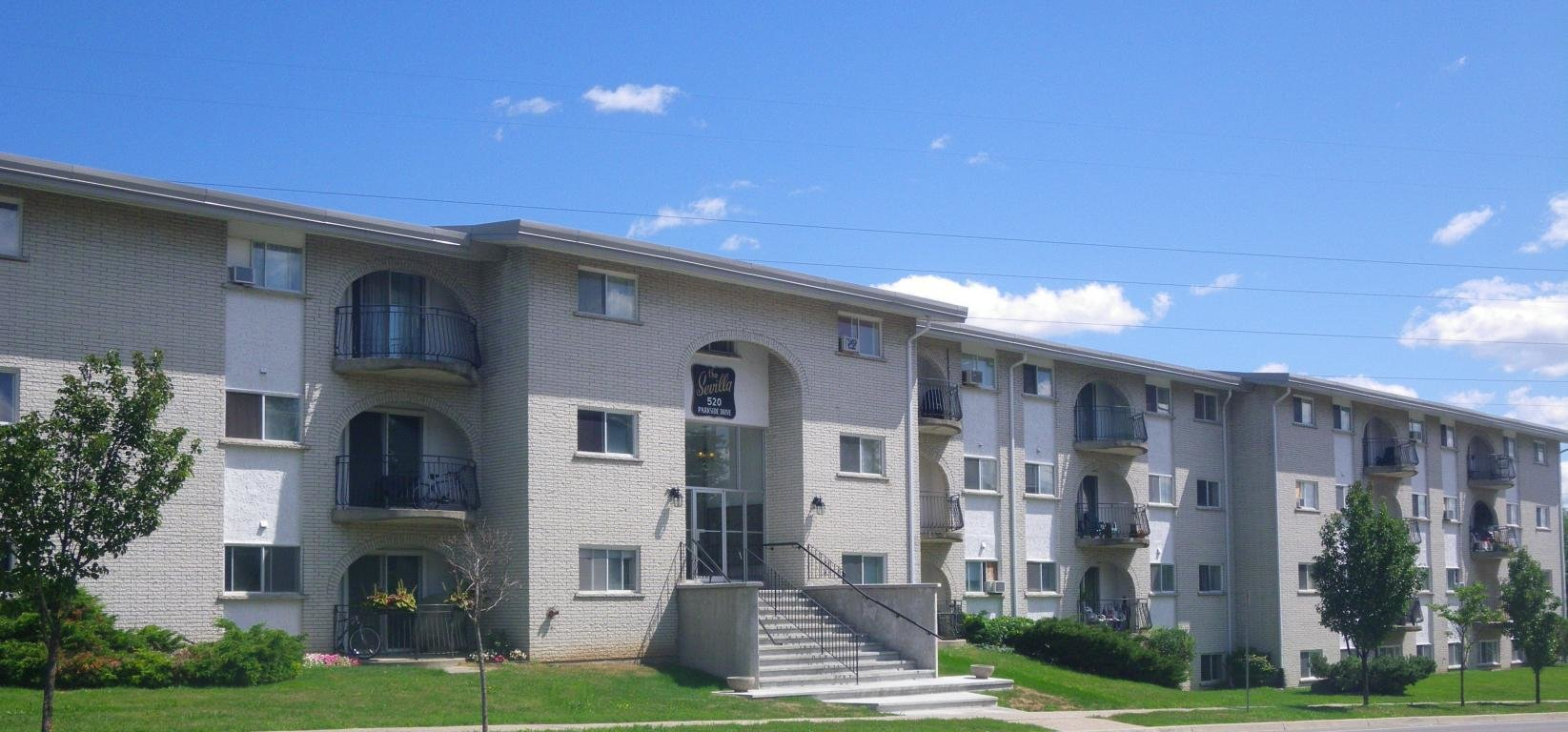 Best Elmira Apartments For Rent Elmira Rental Listings Page 1 With Pictures
