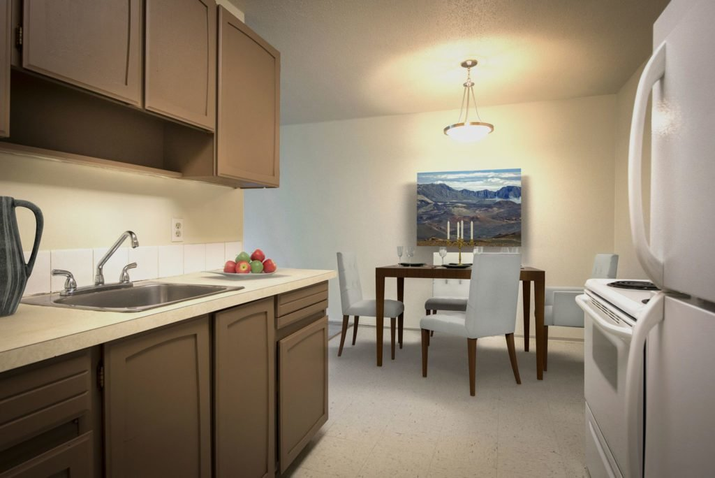 Best Winnipeg Apartments And Houses For Rent Winnipeg Rental With Pictures