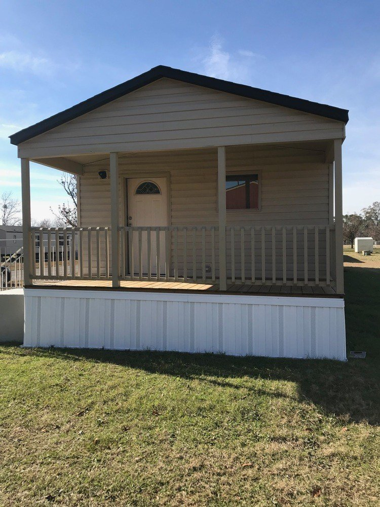 Best Mobile Home For Rent In Albany Ga Check Out This Front Porch With Pictures