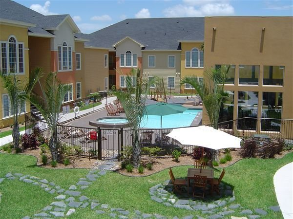 Best Stonewood Apartments 501 E Camellia Ave Mcallen Tx With Pictures