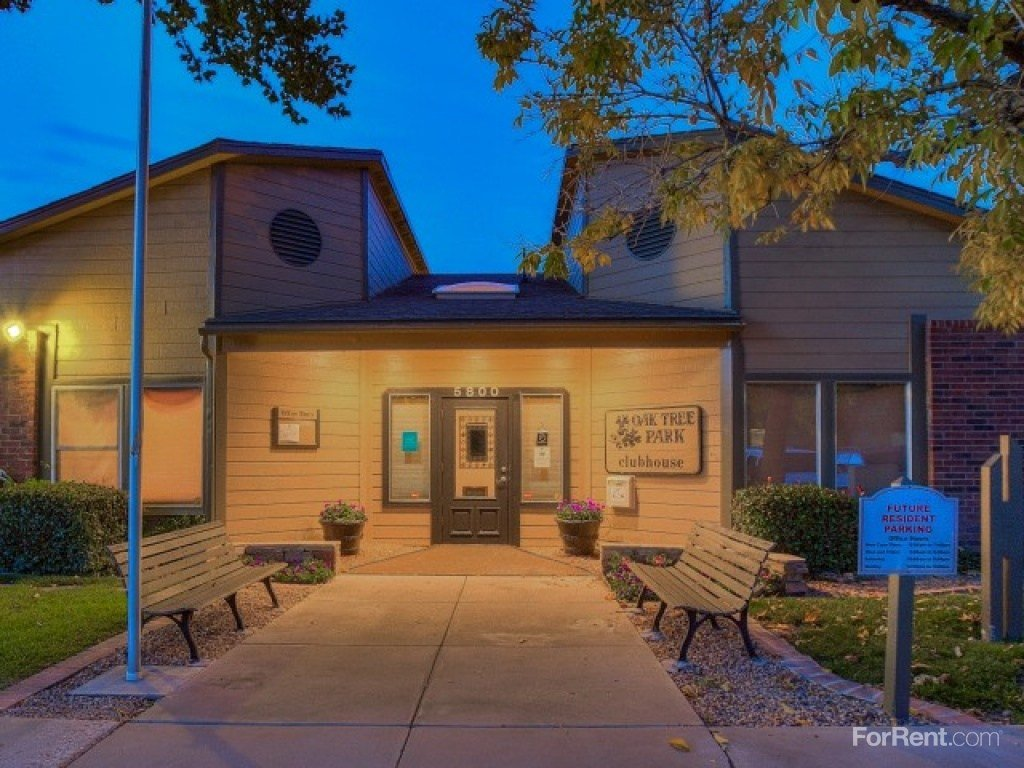 Best 5800 Osuna Rd Ne Albuquerque Nm 87109 1 Bedroom With Pictures