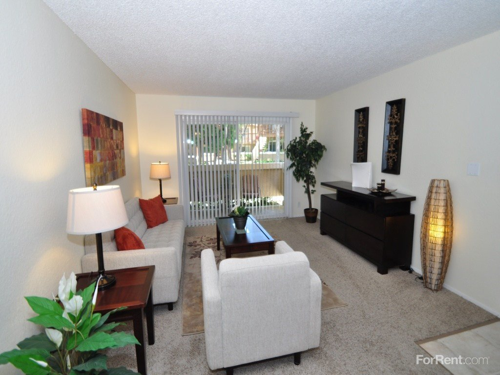 Best 11203 Paseo Montanoso San Diego Ca 92127 1 Bedroom With Pictures