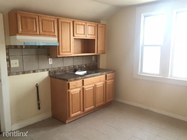 Best 338 Legion Ave Fl 3 New Haven Ct 06519 2 Bedroom With Pictures