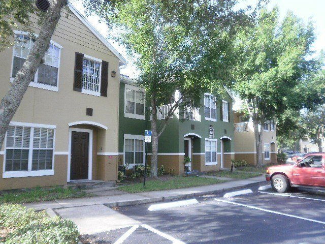 Best 4364 S Kirkman Rd Orlando Fl 32811 1 Bedroom Apartment For Rent Padmapper With Pictures