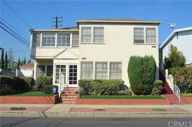 Best 45 Coronado Av Avenue Long Beach Ca 90803 3 Bedroom With Pictures
