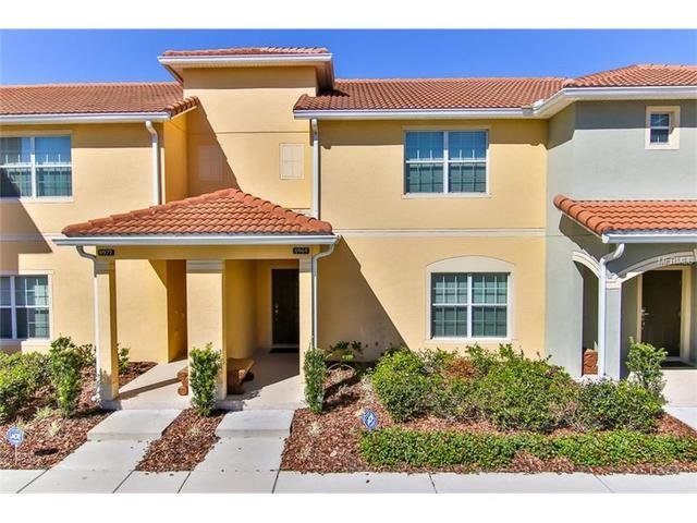 Best 8969 California Palm Rd Kissimmee Fl 34747 4 Bedroom Apartment For Rent Padmapper With Pictures