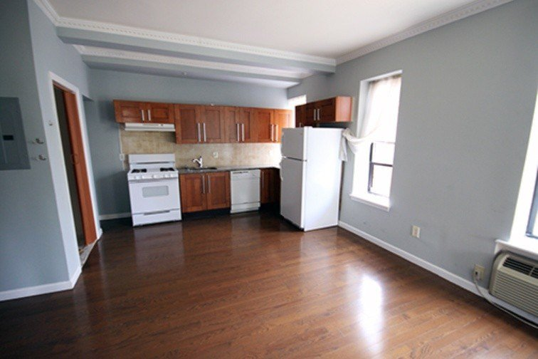 Best 14 Park Street Jersey City Nj 07304 1 Bedroom With Pictures