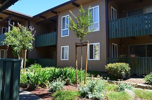 Best 26379 Whitman St Hayward Ca 94544 1 Bedroom Apartment With Pictures