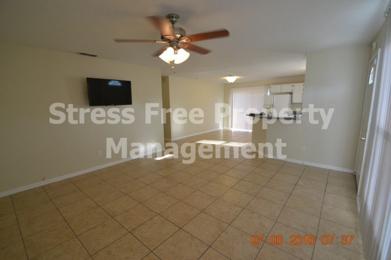 Best 3624 N 55Th St Tampa Fl 33619 3 Bedroom Apartment For With Pictures