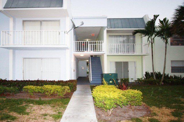 Best 405 Executive Center Dr West Palm Beach Fl 33401 2 With Pictures