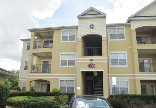 Best 8124 Claire Ann Dr Orlando Fl 32825 2 Bedroom With Pictures