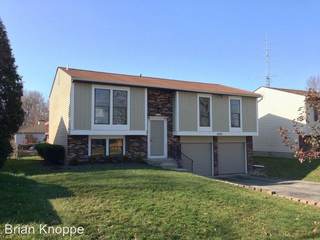 Best 5553 Ulry Rd Columbus Oh 43081 3 Bedroom Apartment For Rent Padmapper With Pictures