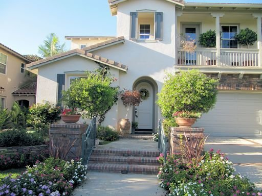 Best 10236 Lone Dove St San Diego Ca 92127 4 Bedroom With Pictures
