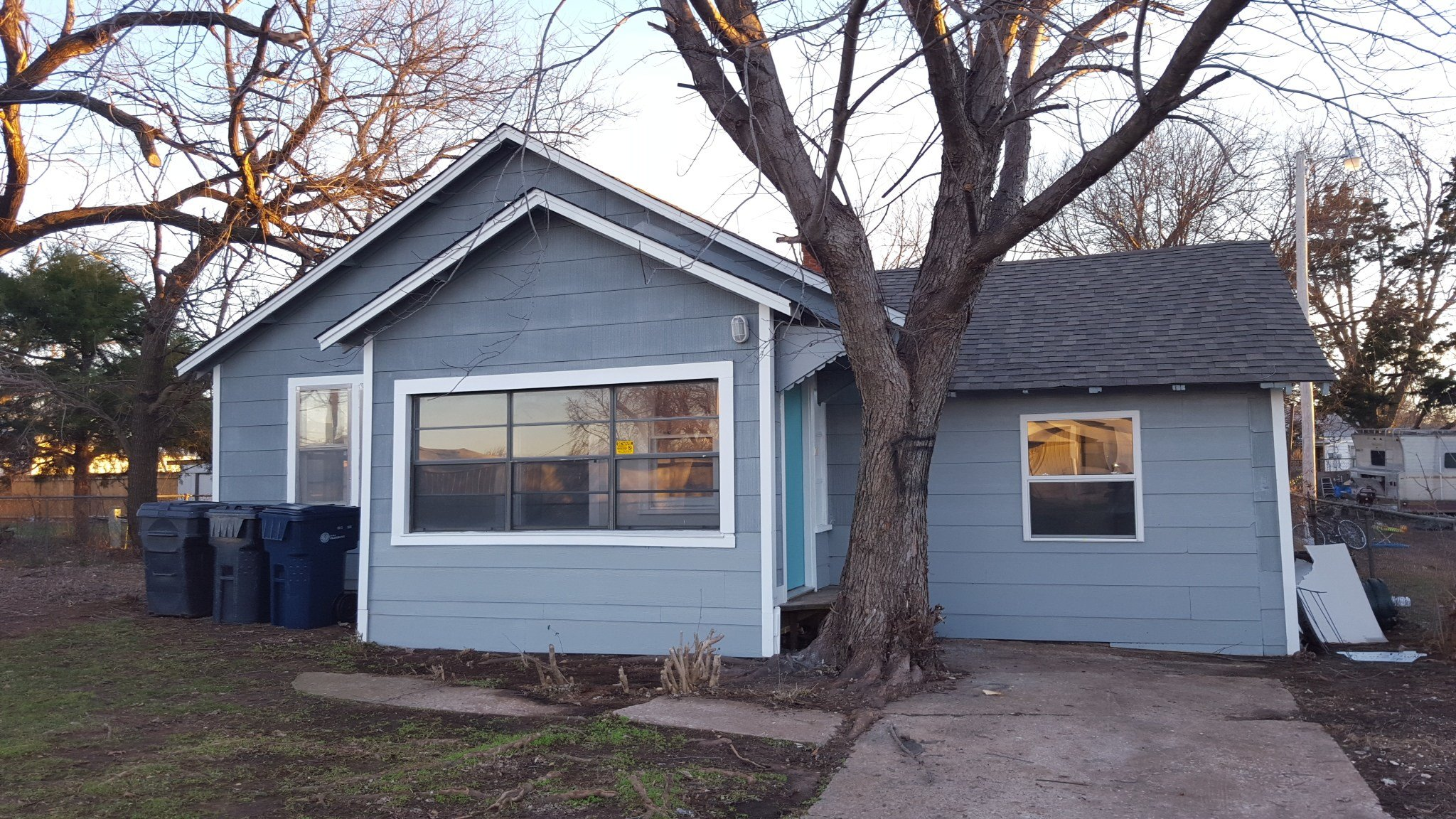 Best 1112 Sw 33Rd St Oklahoma City Oklahoma City Ok 73109 3 With Pictures