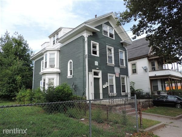 Best 640 Howard Ave Fl 2 New Haven Ct 06519 3 Bedroom Apartment For Rent Padmapper With Pictures