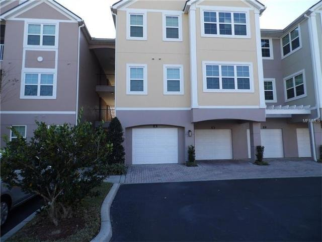 Best 3480 Soho St Orlando Fl 32835 2 Bedroom Apartment For Rent Padmapper With Pictures