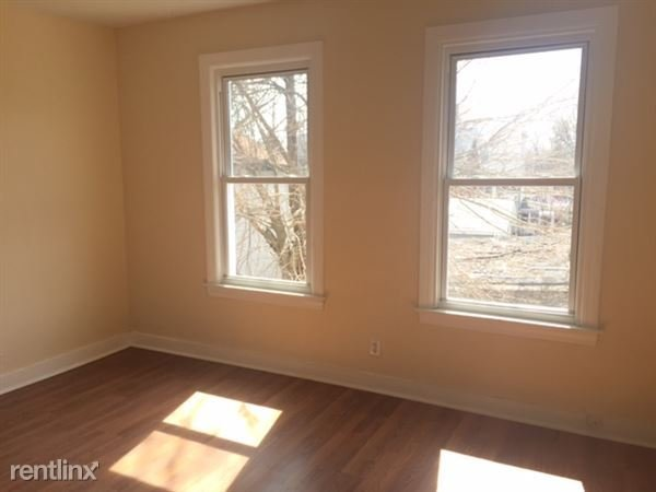 Best 338 Legion Ave New Haven Ct 06519 2 Bedroom Apartment With Pictures
