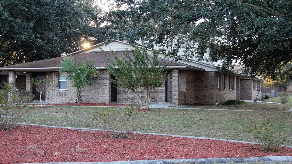 Best The Villas And Briarwood Apartments Apartment Sebring Fl With Pictures