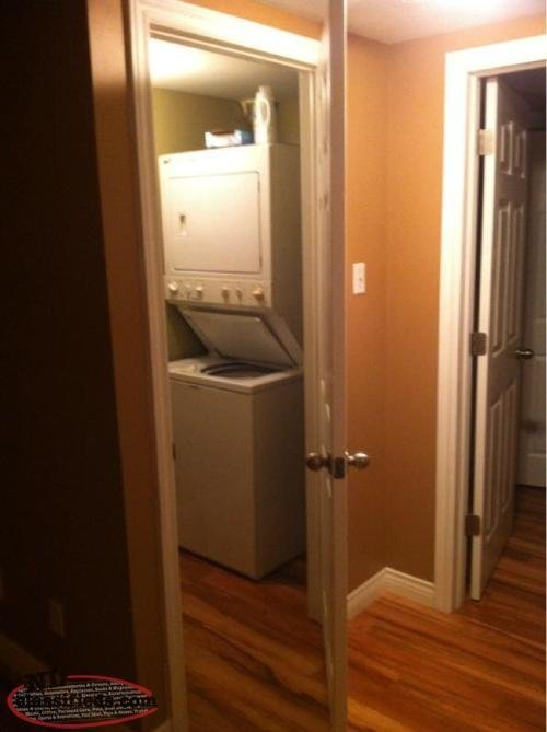 Best One Bedroom Apartment All Utilities Included Paradise With Pictures