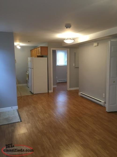 Best 2 Bedroom Basement Apartment In East End St John S With Pictures