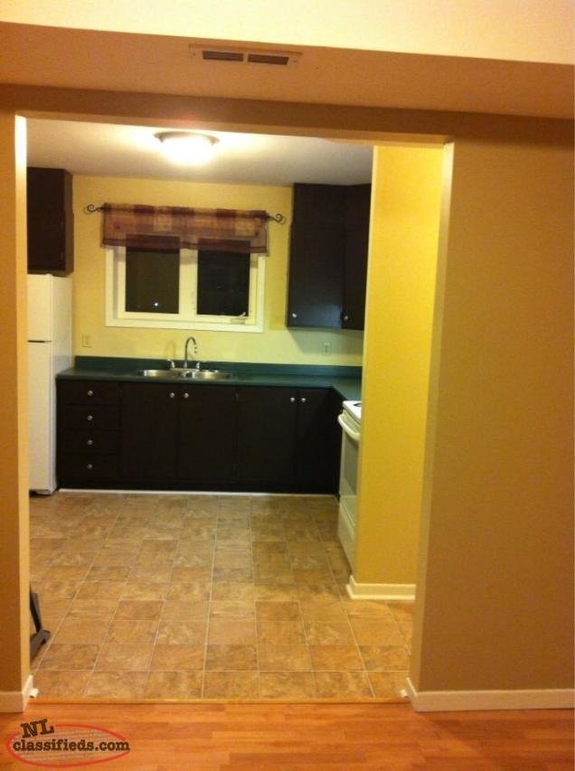 Best 2 Bedroom Basement Apartment For Rent Available August 1St With Pictures