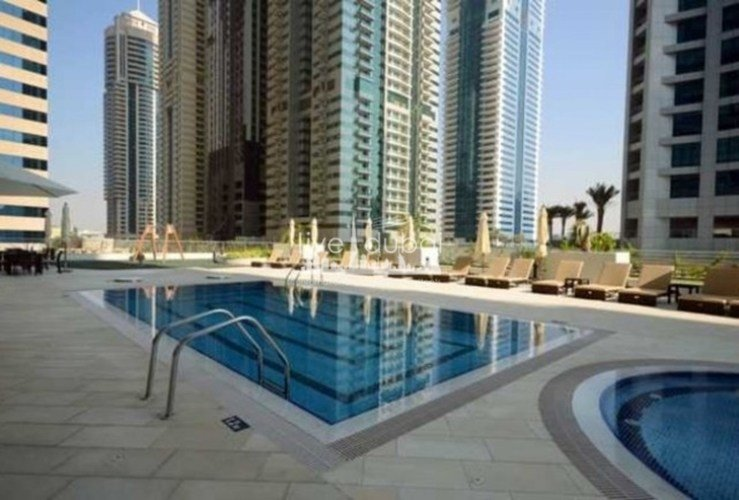 Best Apartment Deal Of The 1 Bedroom For Rent In Dubai With Pictures