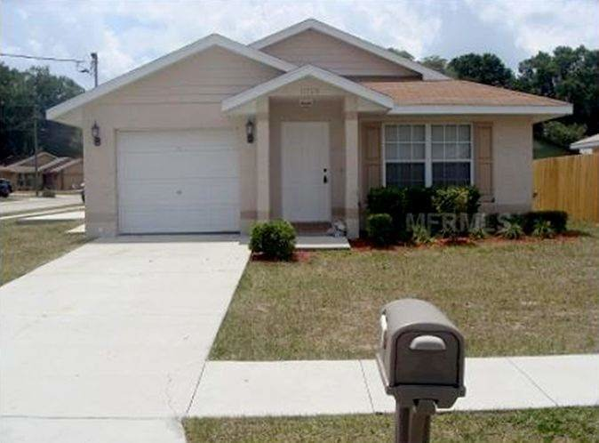 Best Investors Still Gobbling Up Thousands Of Tampa Bay Homes With Pictures