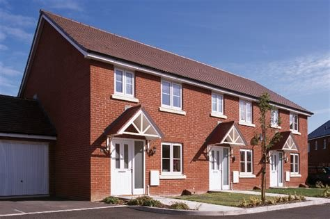 Best The Gosford Our Homes Taylor Wimpey With Pictures
