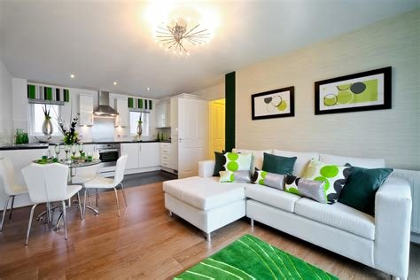 Best New Homes In Princes Risborough Taylor Wimpey With Pictures