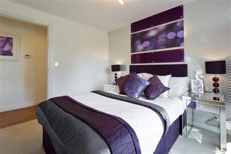 Best New Homes In Milton Keynes Taylor Wimpey With Pictures