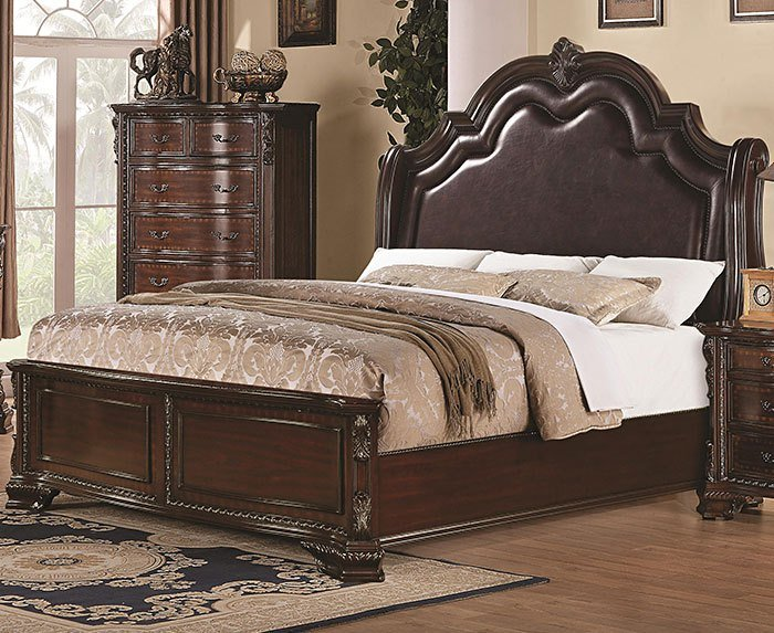 Best Quality Waterbed Furniture The Waterbed Doctor With Pictures
