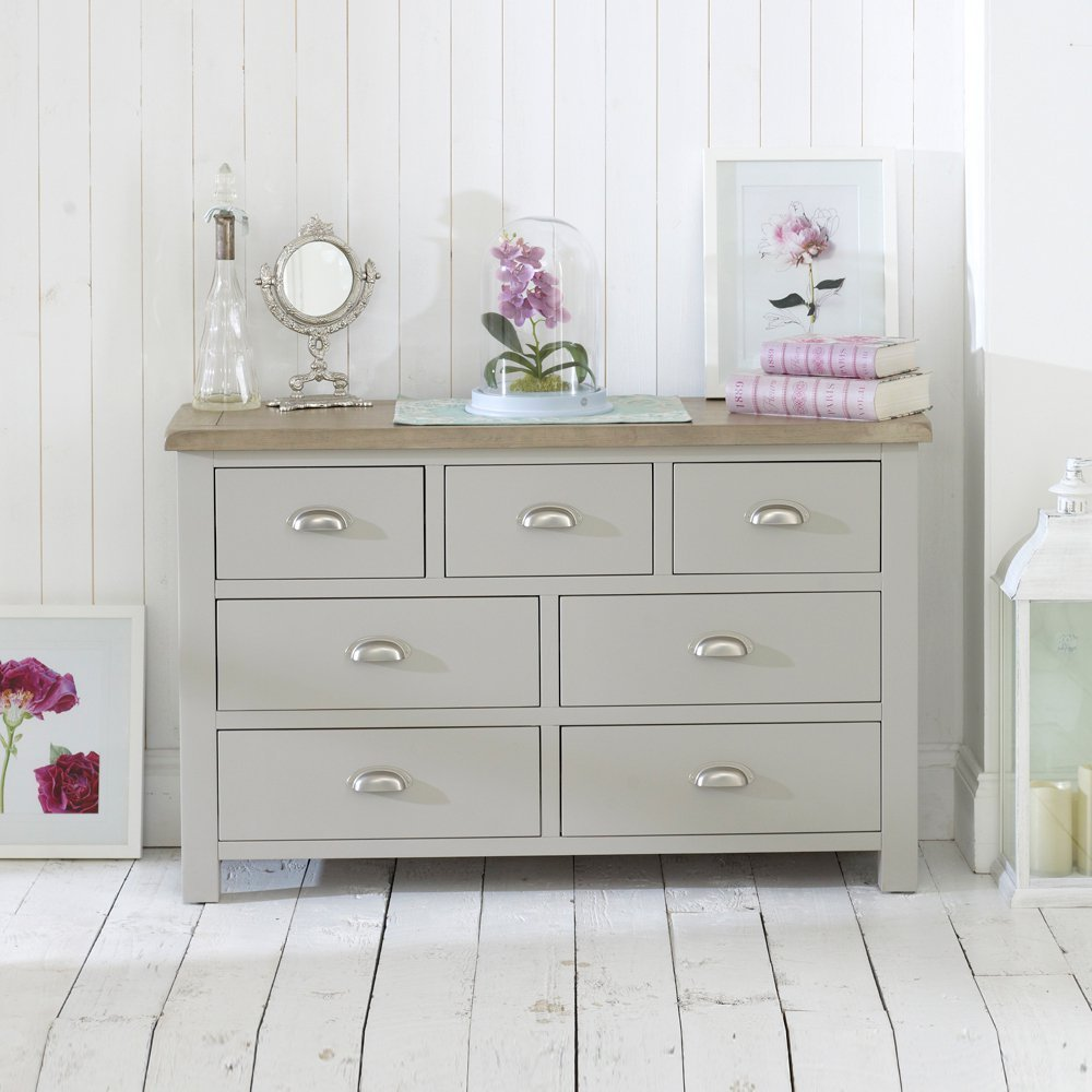 Best Painted Furniture Ranges The Furniture Market With Pictures