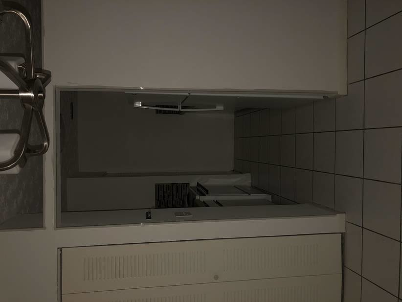Best One Bedroom Two Bath Apartment Available For Rent In West With Pictures