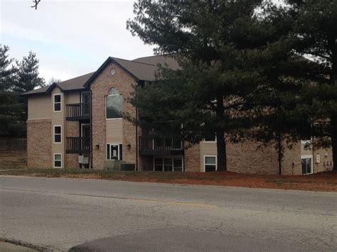Best 1 Bedroom Apartments In Collinsville Il 1 Rental Listings Thehoopy Com With Pictures