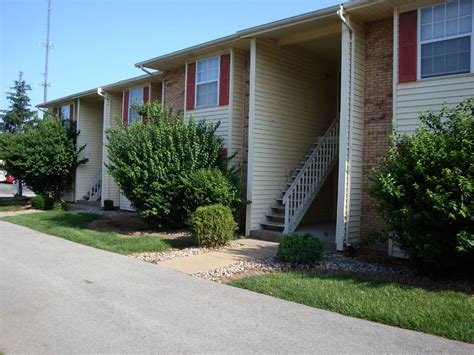 Best Skyline View Dr Collinsville Il 1 Bedroom Apartments In Collinsville Il 8 Thehoopy Com With Pictures